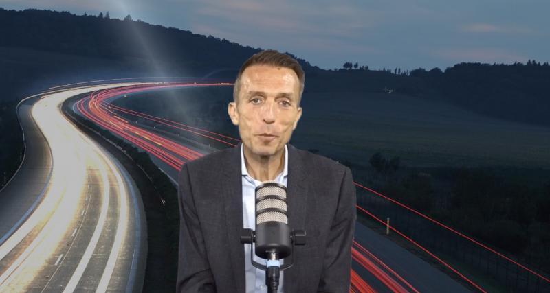 """Interview avec Lionel French-Keogh, Directeur général Hyundai Motor France : """"Le modèle des salons automobiles a eu du mal à se renouveler"""""""