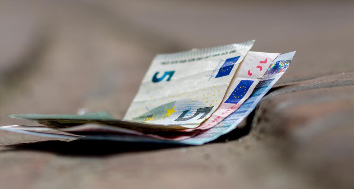 Arnaque aux faux policiers : ils prétextent un contrôle et repartent avec 2 000 €