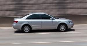 Au volant à 167 km/h au lieu de 90 : bye bye le permis !