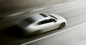 Flashé à 230 km/h, un chauffard ne reverra pas son permis de sitôt