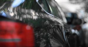 A 175 km/h sur une départementale, les gendarmes lui sucrent son permis de conduire
