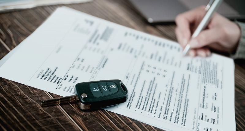 Taxe assurance auto 2020 : quel impact sur votre prime d'assurance ?
