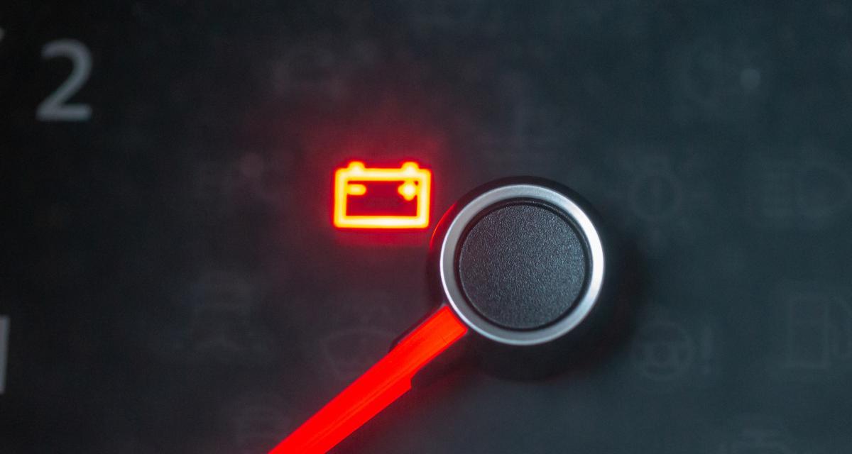 Entretien de ma voiture : quand dois-je remplacer ma batterie ?