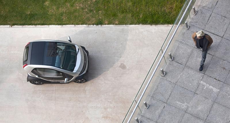 Porsche Panamera, Rolls-Royce, l'hommage d'Hamilton à Kobe… : le récap' actu de la semaine en vidéo avec Autonews Daily