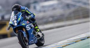 24 heures du Mans moto : sur quelle chaîne TV et à quelle heure ?