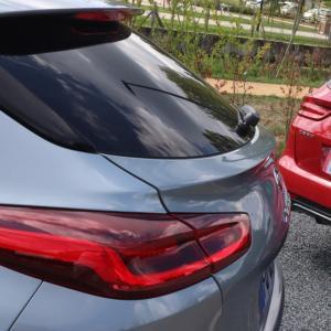 Essai des Kia Ceed SW et XCeed hybrides rechargeables : double jeu