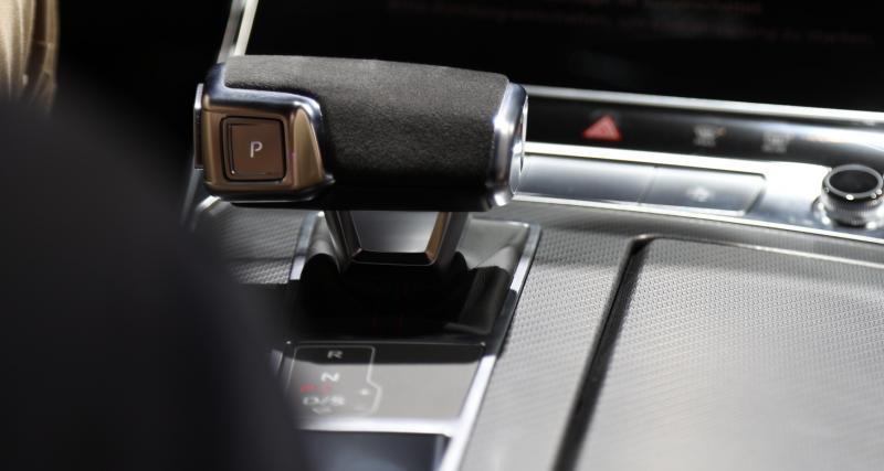 Entretien de ma voiture : quand vidanger ma boîte automatique ?