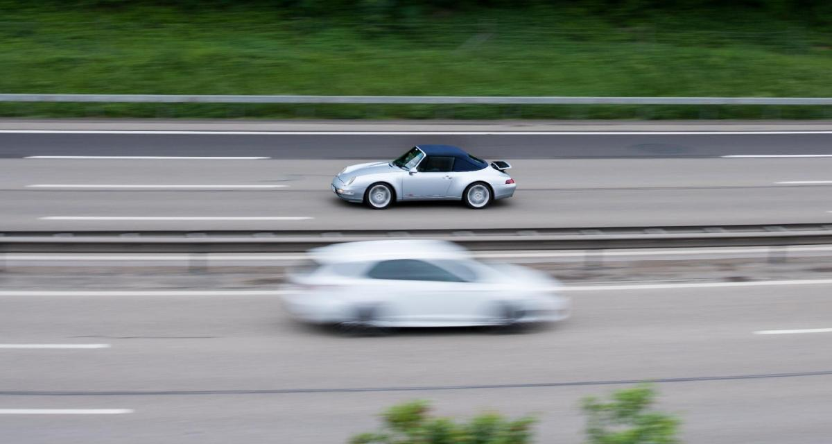 Fou du volant : vitesse, alcool et drogues ne font pas bon ménage dans l'Indre
