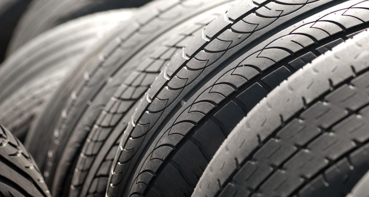 Entretien de ma voiture : quand et comment acheter des pneus d'occasion ?
