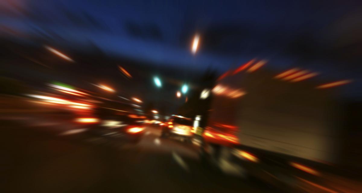 Fous du volant : les chauffards de sortie dans la banlieue lyonnaise