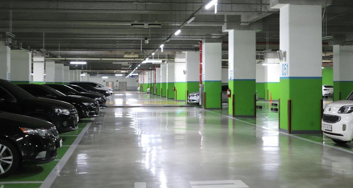 Prix du stationnement en parking : quelles sont les villes les plus chères du monde ?