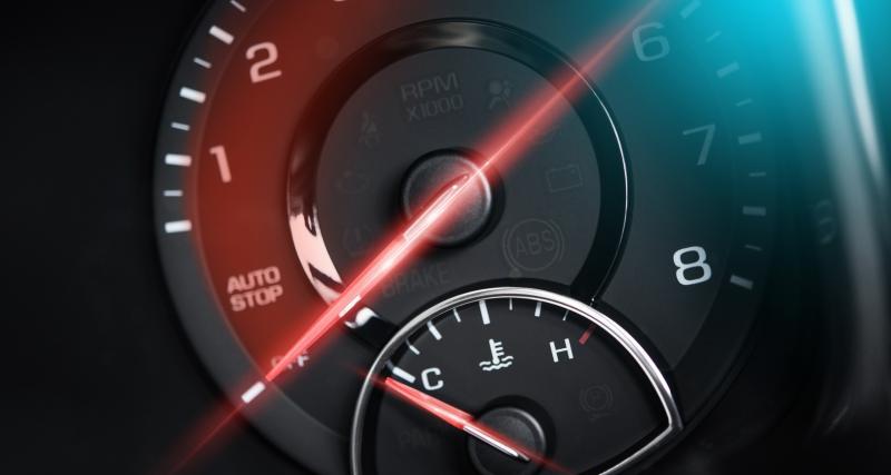 Entretien de ma voiture : comment forcer la régénération de votre FAP