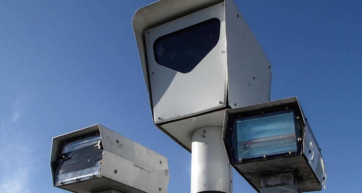 Radar tourelle : un nouvel appareil bientôt installé à Volnay