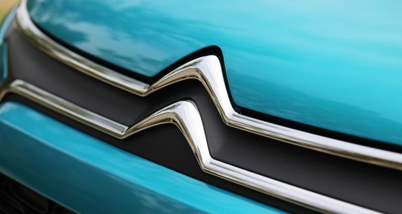 Essai de la nouvelle Citroën C3 : nos photos de la citadine aux chevrons