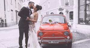 Cortèges de mariage qui dégénèrent : septembre commence mal… et ça n'est pas terminé !