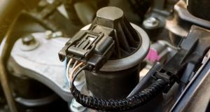 Entretien de ma voiture : 3 conseils pour éviter l'encrassement de la vanne EGR