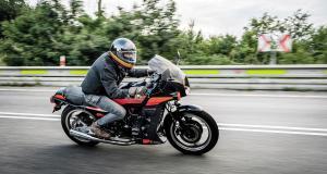 234 km/h à moto : (triste) record d'excès de vitesse dans le Doubs