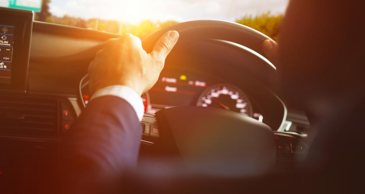 Entretien de ma voiture : 3 signes que vous avez un problème de direction assistée