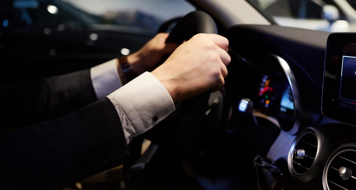 Entretien de ma voiture : 3 bonnes habitudes pour la direction assistée