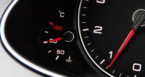 Entretien de ma voiture : comment (bien) respecter le temps de chauffe
