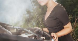Entretien de ma voiture : 3 conseils pour éviter la surchauffe moteur