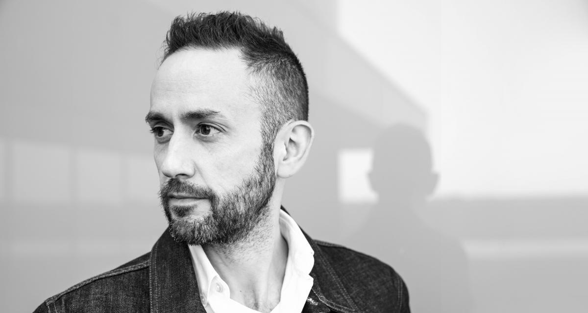 Interview de Matthias Hossann, le nouveau directeur du Design Peugeot : « L'automobile est l'objet le plus complexe au monde »