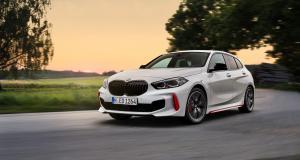 BMW, Ford, Hopium… l'actu auto de la semaine en vidéo