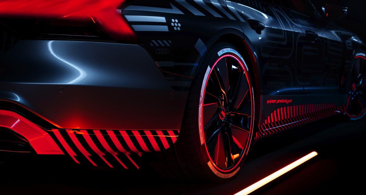 Ford, Audi, Peugeot… le récap de l'actu auto du 9 octobre 2020