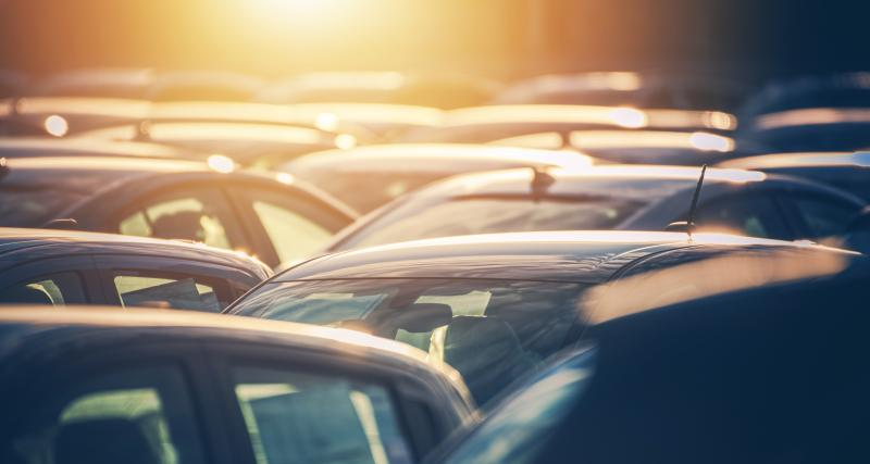 Bonus écologique pour les voitures électriques d'occasion : comment ça marche ?