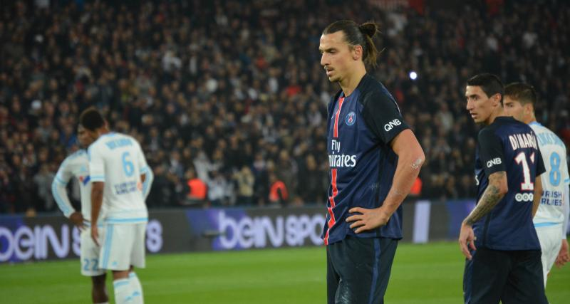 Zlatan Ibrahimovic : quelle voiture pour fêter dignement ses 40 ans ?