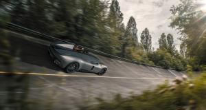 Ferrari, Tesla Android Auto, guide d'achat… les immanquables du 14 octobre