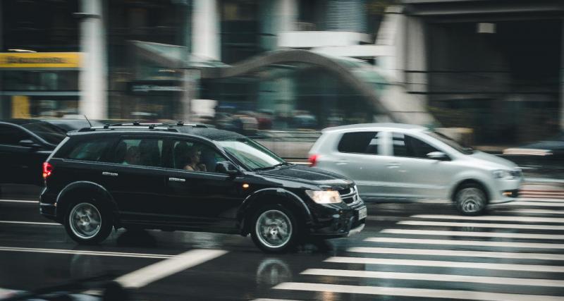 Malus au poids des véhicules: débat en cours!