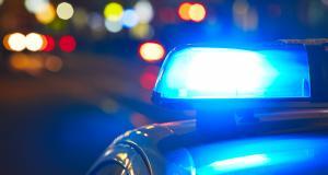 Ivre au volant de sa voiture, il tente d'échapper à la police sur plus de 30 km