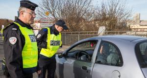 Un jeune conducteur sous stupéfiants interpellé après avoir fait des appels de phares … aux gendarmes