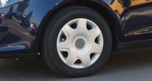 Entretien de ma voiture : 3 conseils pour bien choisir les enjoliveurs