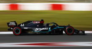 Grand Prix du Portugal de F1 : le palmarès complet