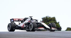F1 - GP du Portugal : à quelle heure et sur chaîne TV voir les qualifications ?