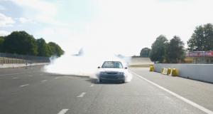 Vidange de sa voiture : rouler sans huile de moteur ça donne quoi ? (vidéo)