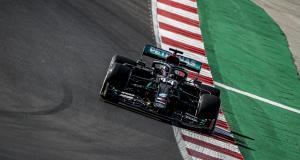 GP du Portugal de F1 : sur quelle chaîne TV et à quelle heure voir la course ?