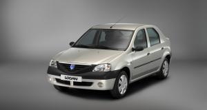 Dacia : que reste-t-il de la Logan originelle ?