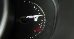 Reconfinement : faut-il laisser du carburant en immobilisation prolongée ?