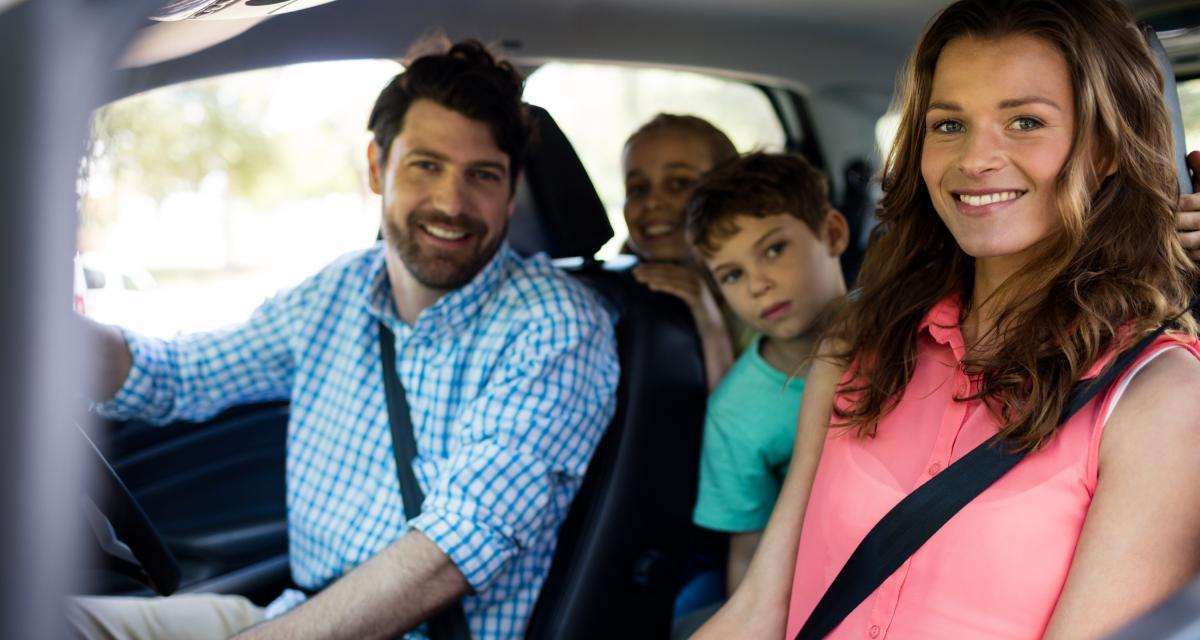 Malus écologique : une famille nombreuse est-elle concernée ?