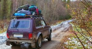 Reconfinement : puis-je rentrer de vacances sans risquer une amende ?
