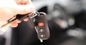 Reconfinement : puis-je récupérer ma voiture neuve en concession ?