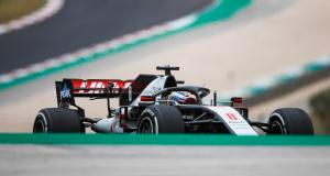 Qualifications du GP d'Émilie-Romagne de F1 : sur quelle chaîne TV et à quelle heure ?
