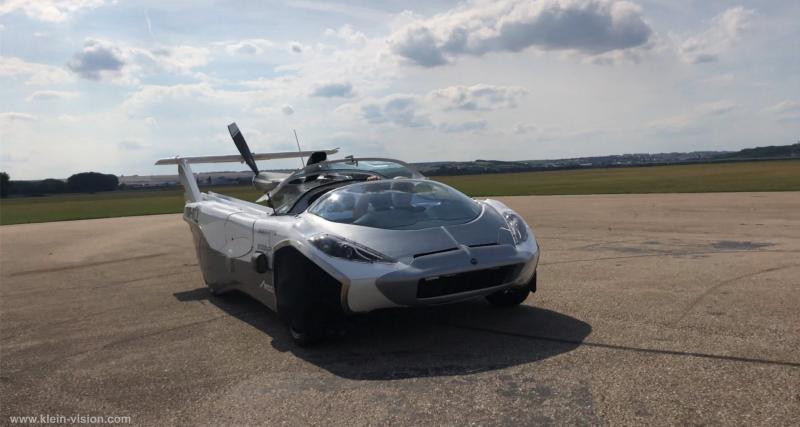 Moteur de 140 ch d'origine BMW
