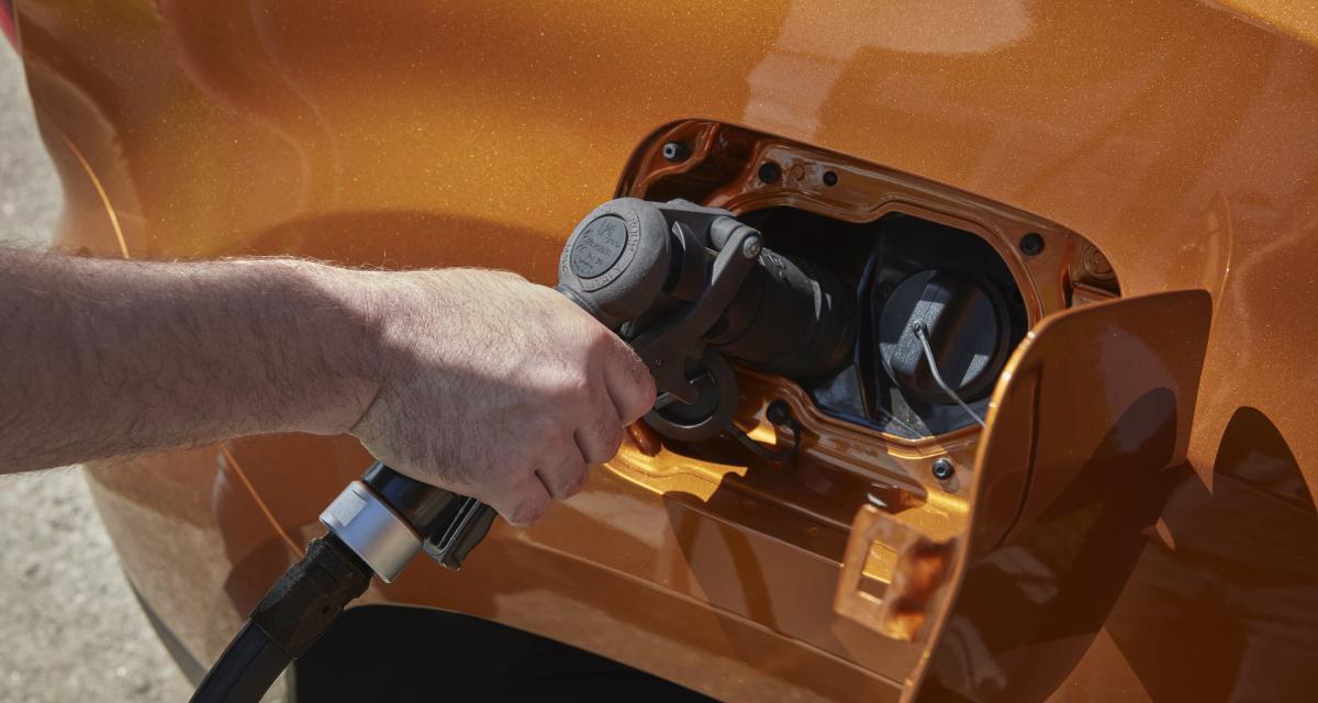 Prix du GPL : combien coûte un litre ?