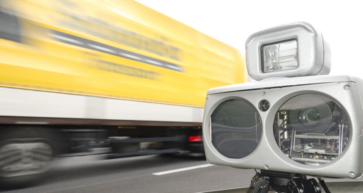 Confinement : contrôlés à 213 et 229 km/h en Panamera et RS3