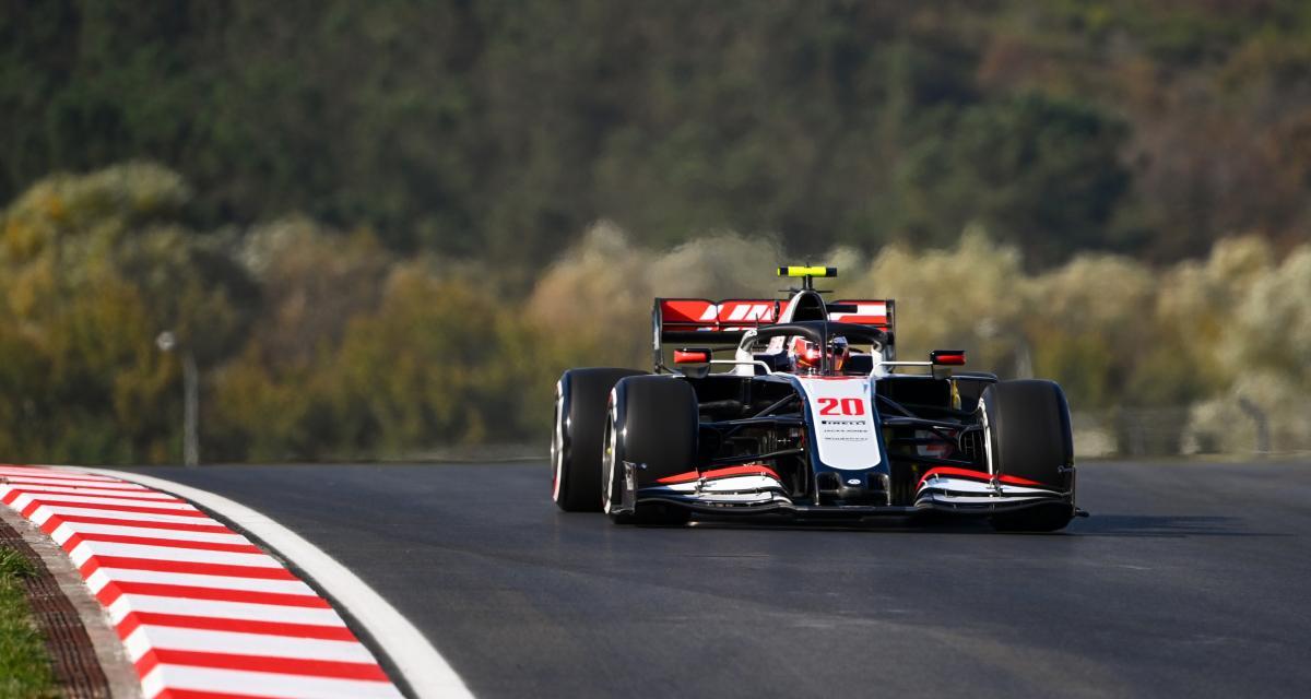 GP de Turquie de F1 en streaming : où voir les qualifications ?