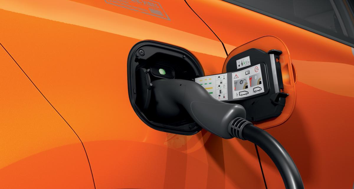 Véhicules électriques : tout savoir sur la recharge